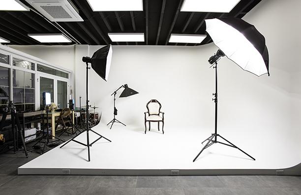 Studio_s5